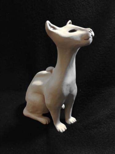 2020 Ceramic/Pottery Winners