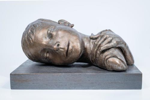 2020 Sculpture/Carving Winners