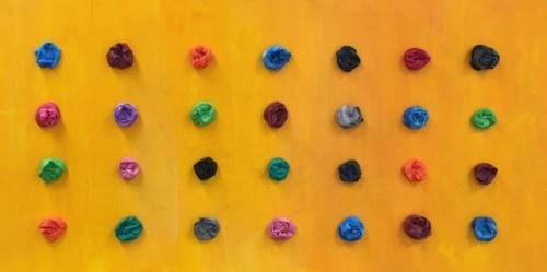 Candy 2018   — Leenan Hayden Manzari